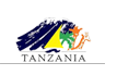 Tanzania Tourism Board Member