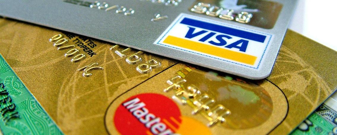 Online-Credit-Card