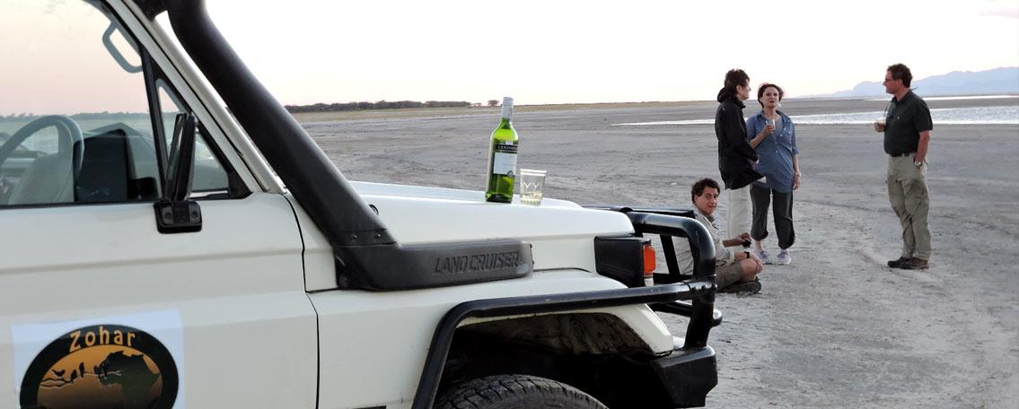 custom-designed-safaris