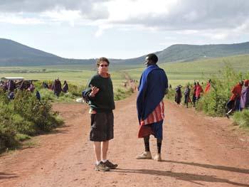 cultural-safaris-maasai