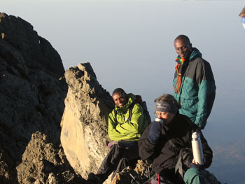 Mount-Meru-Trek-3-Day