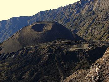 Mount-Meru-Trekk-