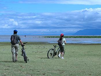 mto-wa-mbu-biking